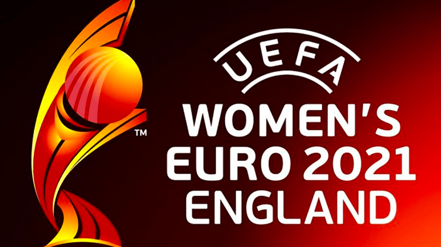 Women's Euro's Confirmed for July 2022