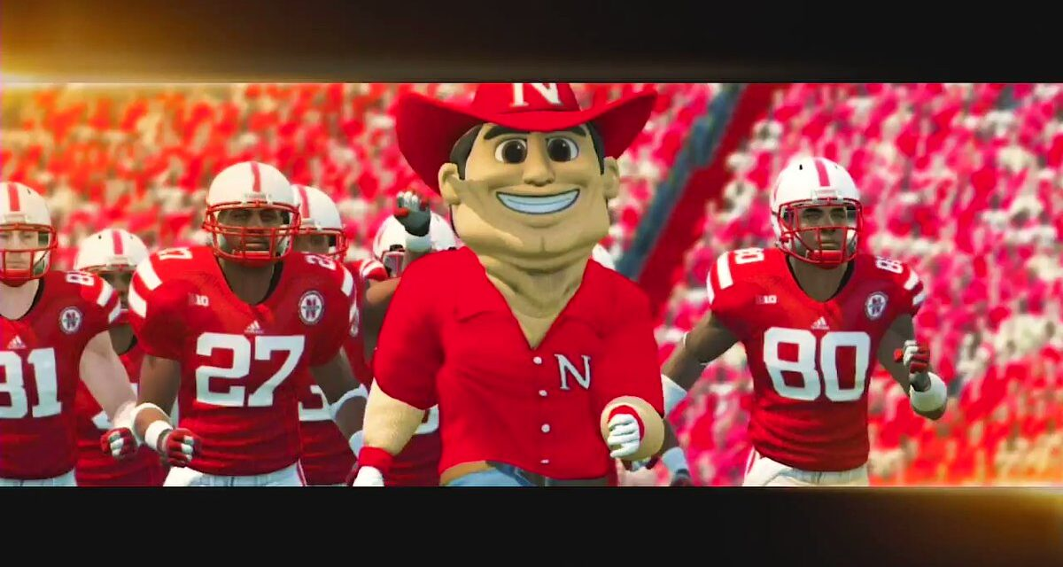 Huskers Attracting 20,000+ for Pre-Season Simulation Game