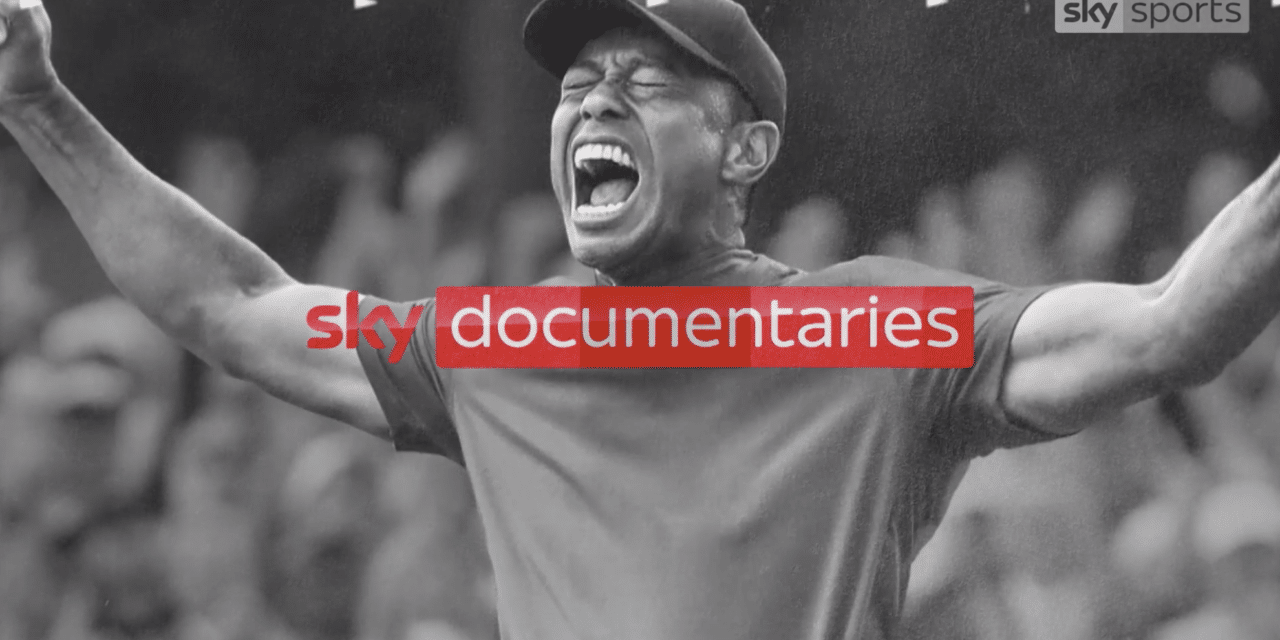 Sky Launch New Documentary Channel