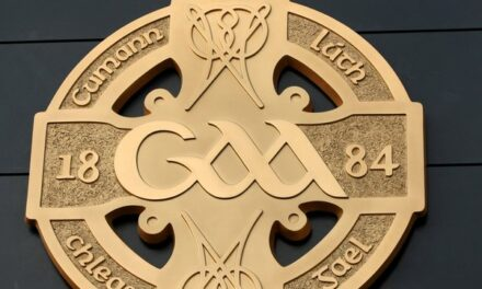 GAA Welcomes Easing of restriction While Urging Caution
