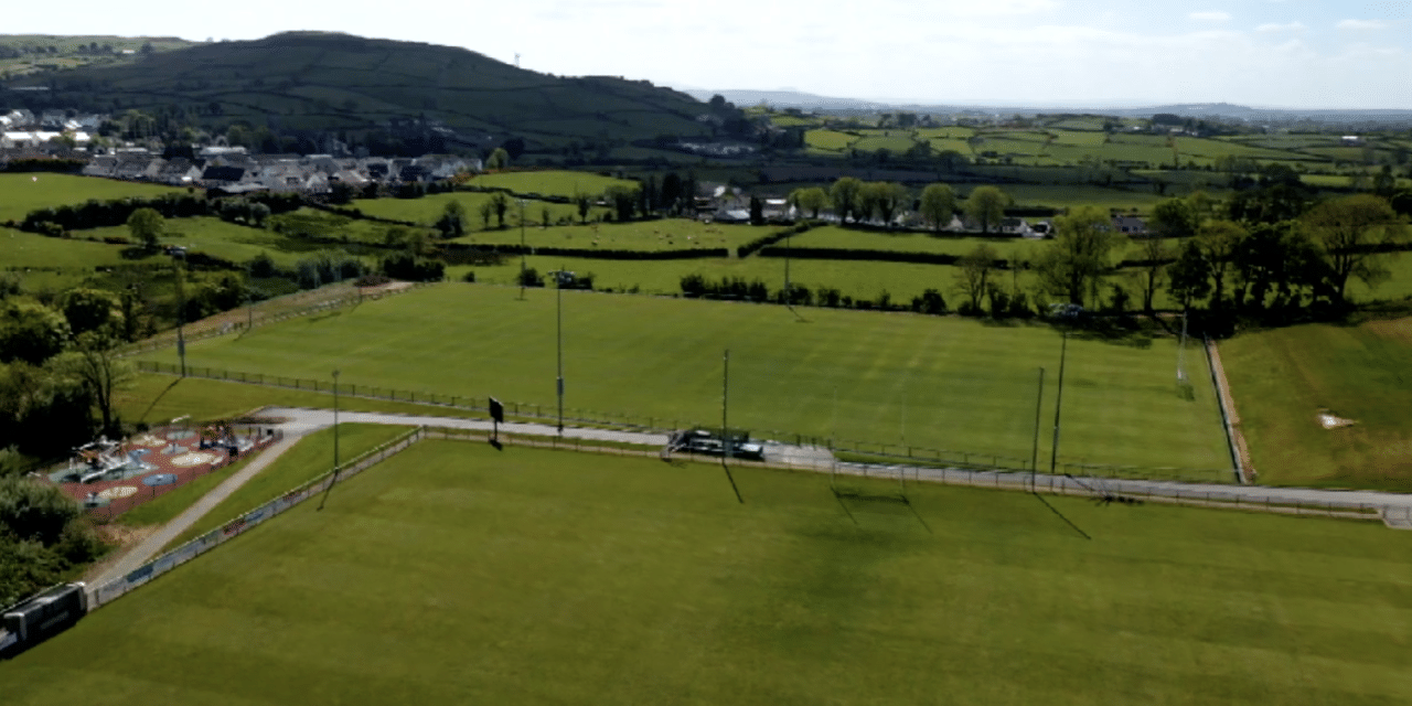 Sports Club Hub – Sunday Game Clubs Feature