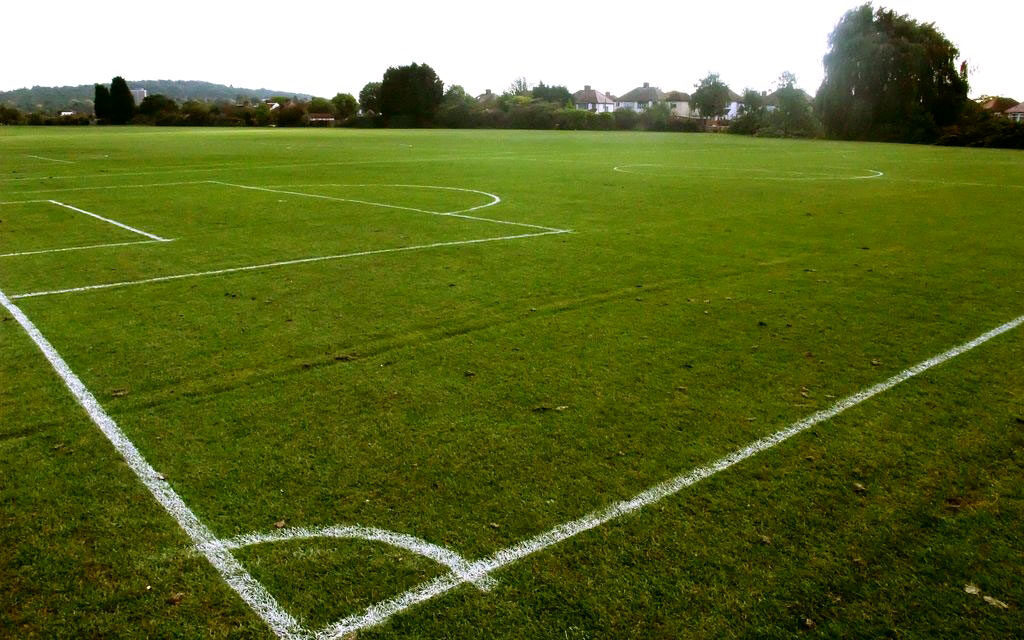 FAI Gives All Clear, Sets Dates for Amateur Return