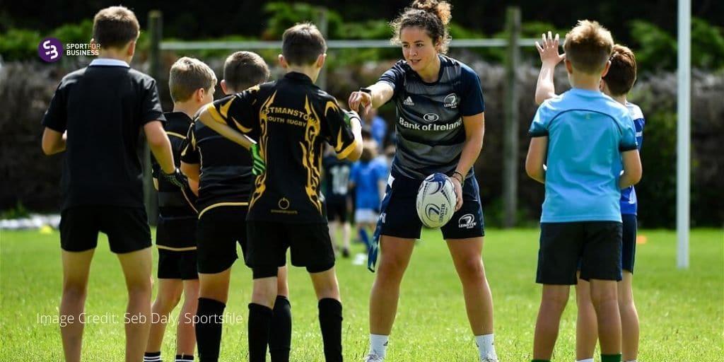 Leinster Summer Camps Return