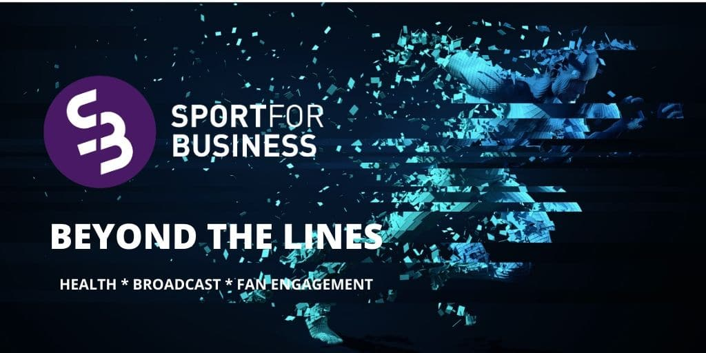 Beyond the Lines – Fan Flow, Community Stadia, Amped Audio
