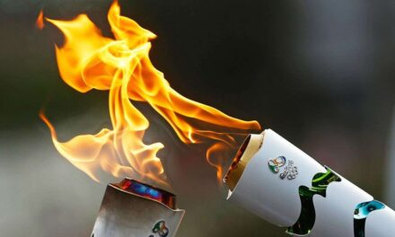 IOC Funding Boost For Olympic Federation