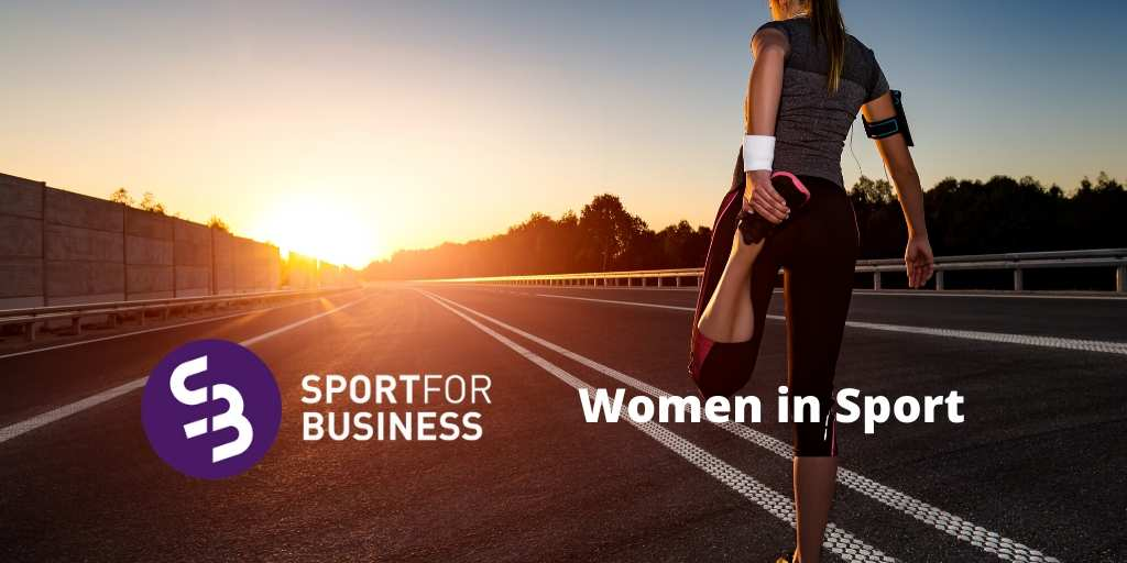 Women in Sport This Week – Importance of Portrayal, Ciara Mageean on Fire
