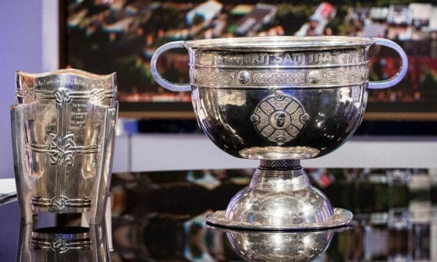 €15 Million Boost for Gaelic Games Championship Series
