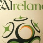 FAI Declares Video Matter 'Closed'