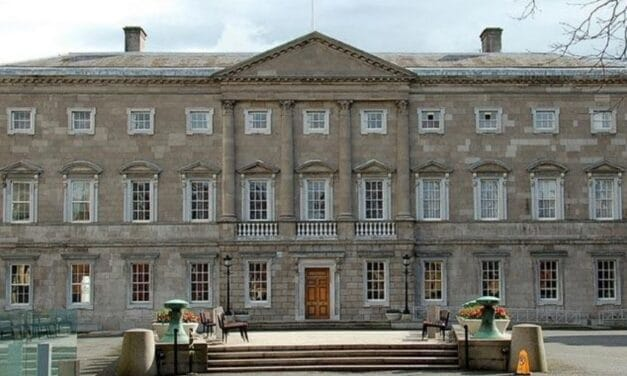 Allocations Announced for €5.8 Million Supplementary Funding