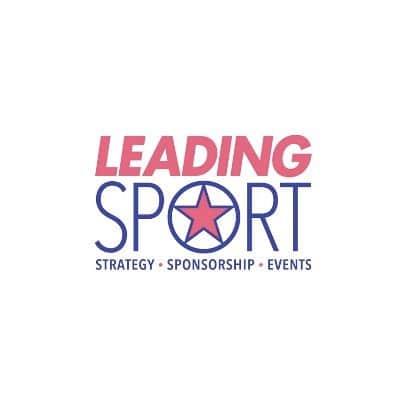Leading Sport