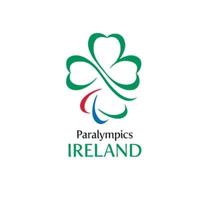 Paralympics Ireland