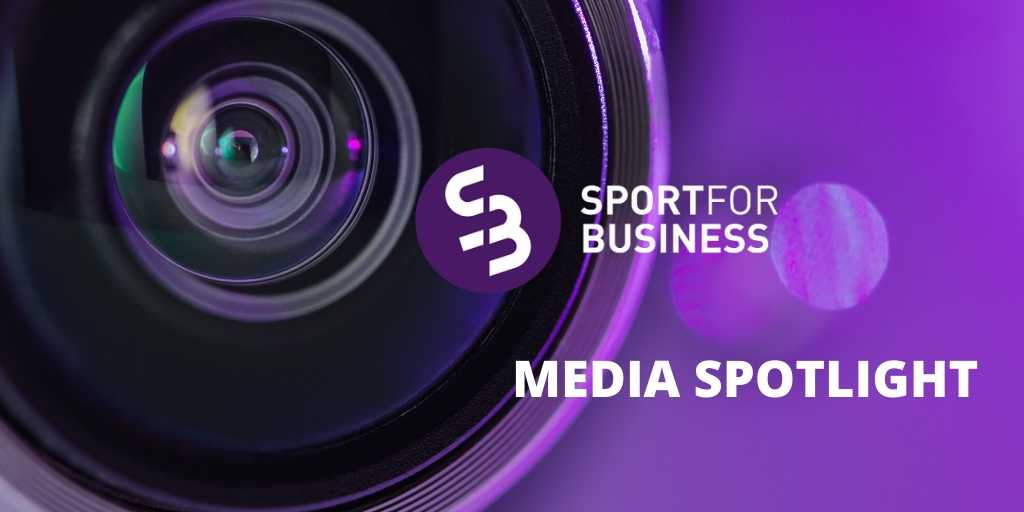 Media Spotlight – OTT Rugby, Dipping NFL and 20×20