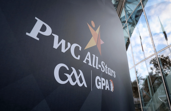 Hope Rises for Saving of the PwC All Stars