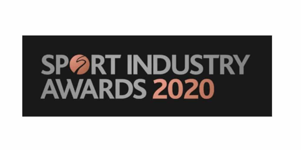 Good Luck for Sport Industry Awards