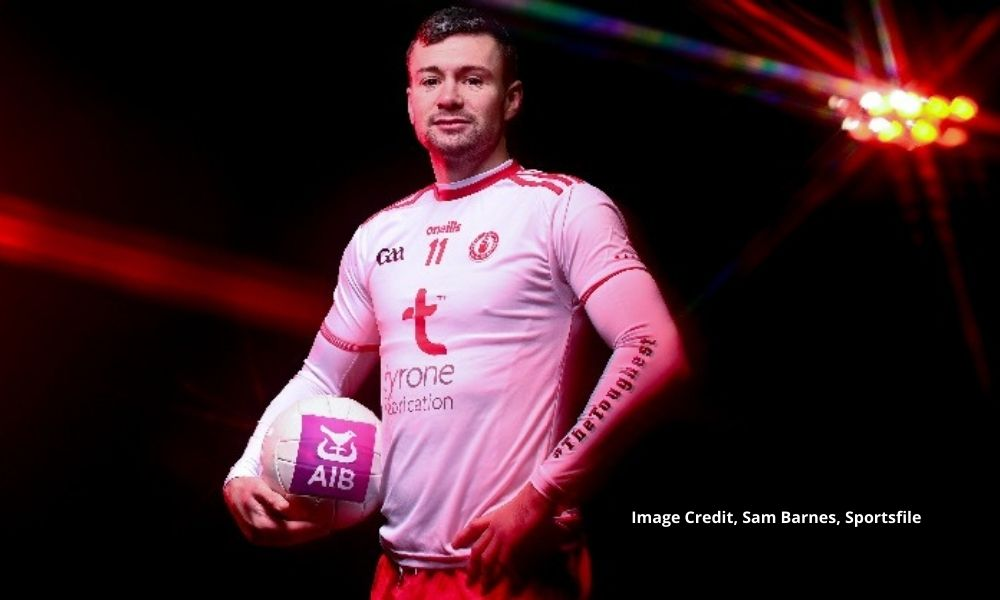 AIB Launch 30th Year of GAA Sponsorship