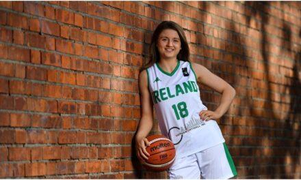 New York Sponsor for Women's Basketball