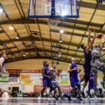 Basketball Ireland Completes Virtual AGM