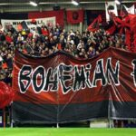 Bohs Adding to Off Pitch Team