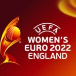 Fancy Working in Digital at Euro 2022?