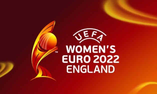 Fancy Working in Digital at Euro 2022?