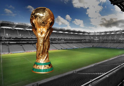 World Cup 2030 Still a Possibility