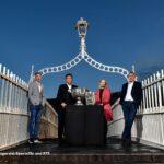 RTÉ Reveals Extent of Championship Coverage