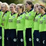 Cricket Ireland Adds to Payments for Women Players