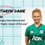 Trinity Unveils Scholars across 13 Sports
