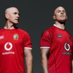 Vodafone Lions App Promises a Glimpse of the Future