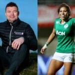 Irish Stars Add to World Rugby Councils