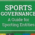 Guiding Sport Towards Better Governance