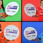 Every Game in TG4 Ladies Football Championship to be Screened