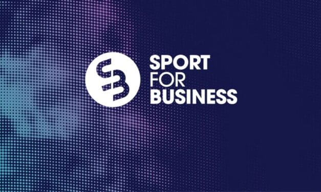 Welcome to the New Look Sport for Business