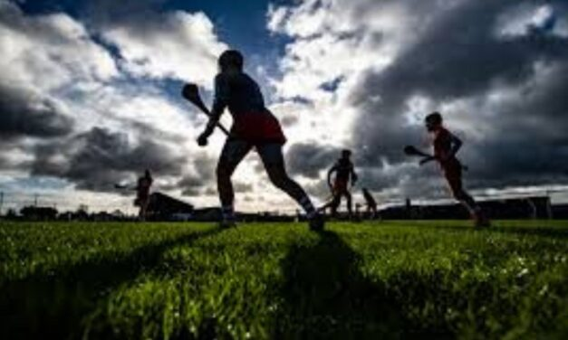 Camogie Live Streaming Up To Five Games A Week