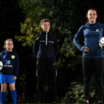 Aviva Goes Virtual with Soccer Sisters Programme