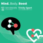 Trinity Secures Inclusion Funding Boost from EU