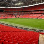 English FA Filling Roles for World Cup Bid