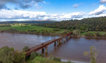 Government Announces Major Greenway Investment