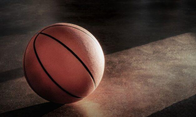 Basketball Ends Season Over Covid-19 Uncertainty