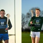 Bord Gais Energy's Jolly Hurling Jumpers