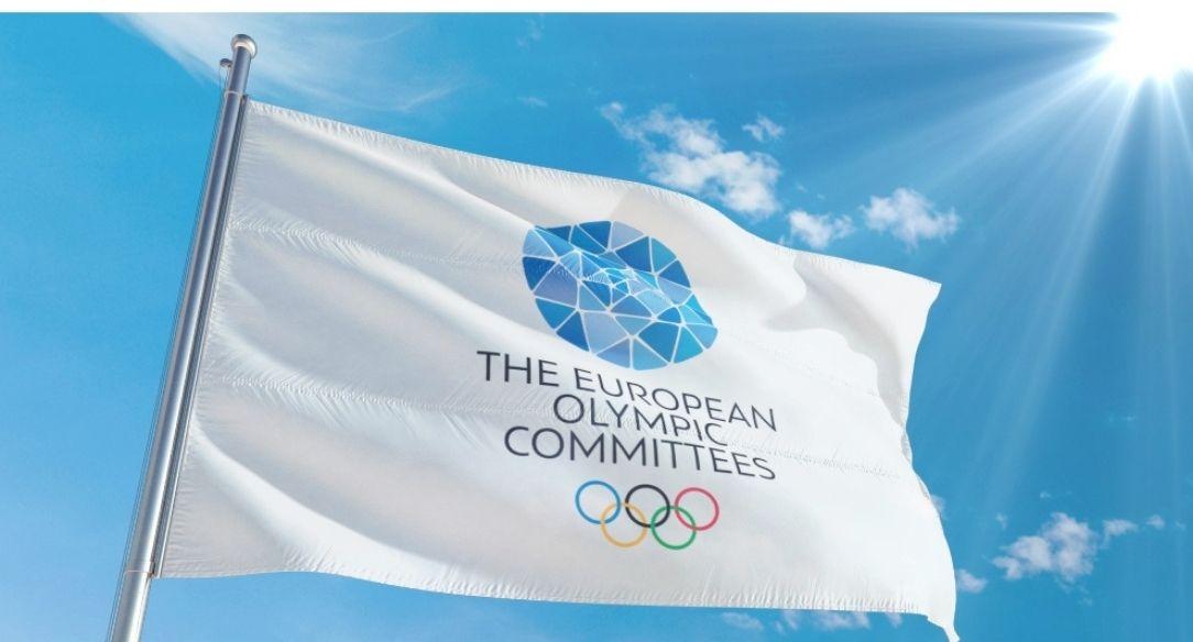 Irish Influence Secures Gender Balance at Euro Olympic Level