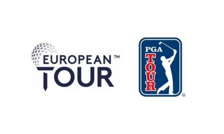 Golf Tours Sign Historic Alliance