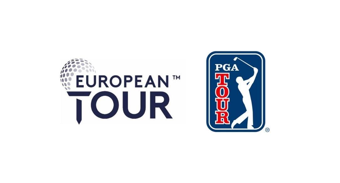 Golf Tours Sign Historic Alliance