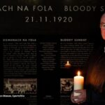 GAA Members Urged to Light a Candle