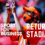 Return to Stadia Weekly