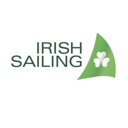 Irish Sailing