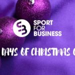 12 Days of Christmas Gifts