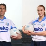 Beko Rewarding Clubs in Community
