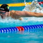 Swim Ireland Partners with FBD
