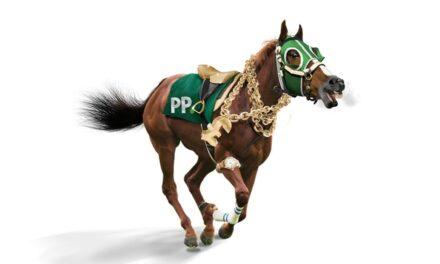 Paddy Power Offering Millionaire Chase